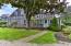 156 Chatham Bars Avenue, Chatham, MA 02633
