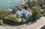 3 Little Harbor Road, Woods Hole, MA 02543