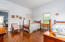 115 Route 28, West Harwich, MA 02671