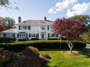 289 East Bay Road, Osterville, MA 02655