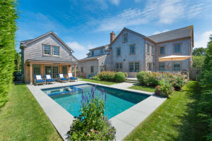 63 West Chester Street, Nantucket, MA 02554