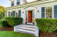 675 Main St, Harwich Port, MA 02646