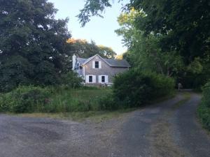 165 Samoset Road, Eastham, MA 02642