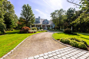 350 Windswept Way, Osterville, MA 02655
