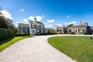 60 Cliff Road, Nantucket, MA 02554