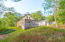 378 Pamet Point Road, Wellfleet, MA 02667