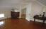 15 Bellevue Avenue, South Yarmouth, MA 02664