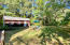 341 S Orleans Road, Orleans, MA 02653