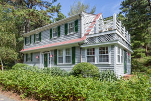 6 Moorings Way, Truro, MA 02666