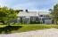 103 Nashawena Street, West Falmouth, MA 02540