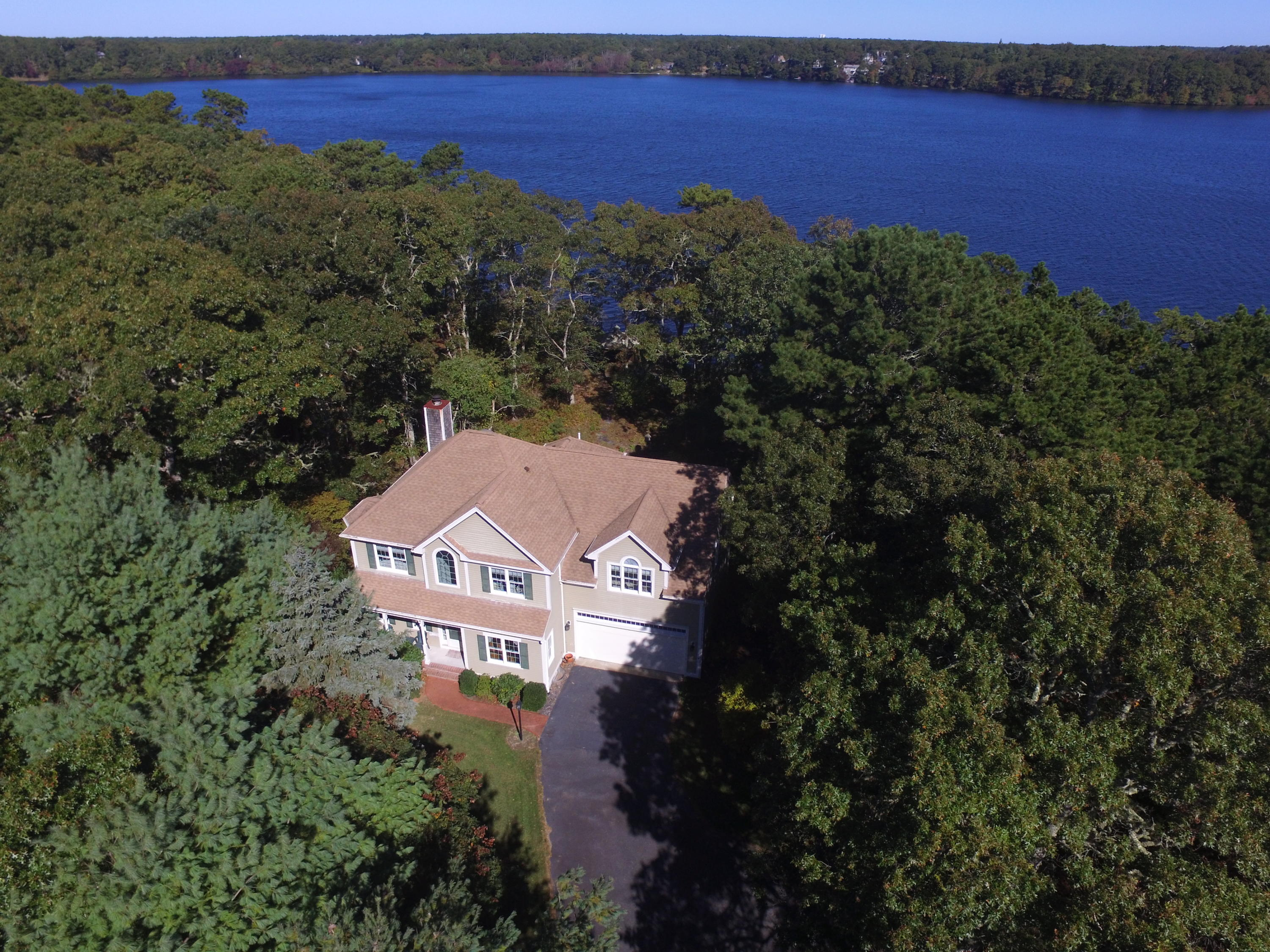 166 Headwaters Drive, Harwich MA, 02645 sales details