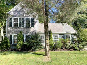 385 Route 6A, East Sandwich, MA 02537