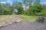 645 Depot Street, Harwich, MA 02645