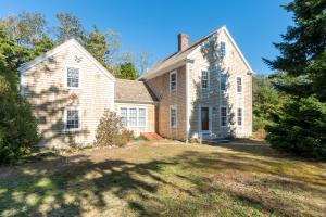 20 Roos Road, East Sandwich, MA 02537