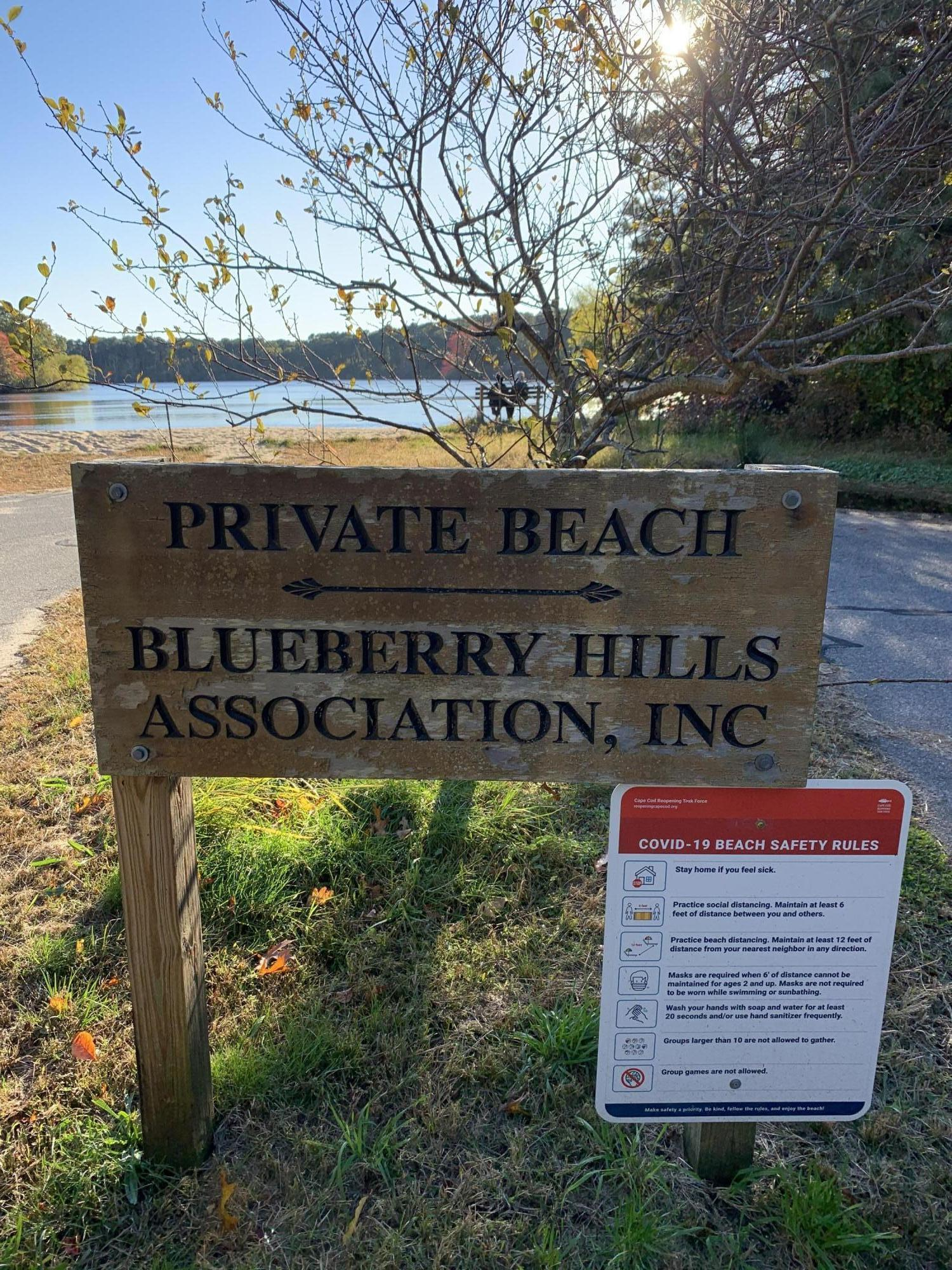0 blueberry pond drive brewster ma 02631 property image 7