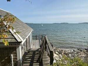 632 South Orleans Road, Orleans, MA 02653