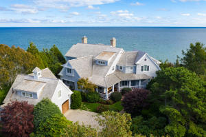 46 Triton Way, Mashpee, MA 02649