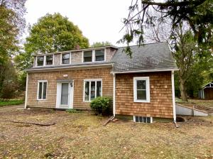 1132 Shootflying Hill Road, Centerville, MA 02632