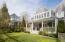 1 Twin Street, Nantucket, MA 02554