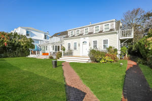 586 Commercial Street, U10, Provincetown, MA 02657