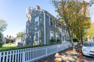 5 Milk Street, Nantucket, MA 02554