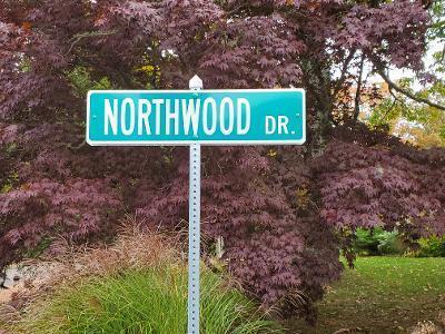 5 Northwood Drive, Orleans MA, 02653 sales details