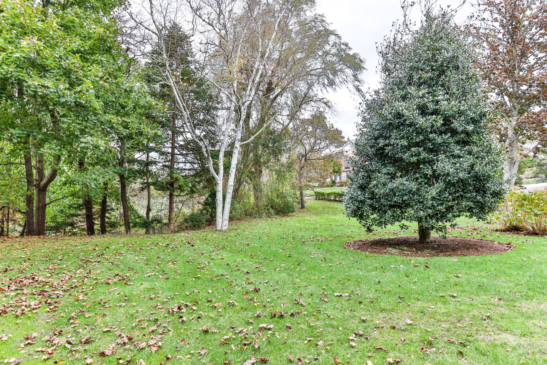 38 Dugans Pond Road, Chatham Photo 34