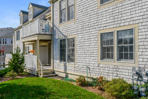 3105 Heatherwood, Yarmouth Port, MA 02675