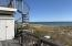 423 Commercial Street, U4, Provincetown, MA 02657