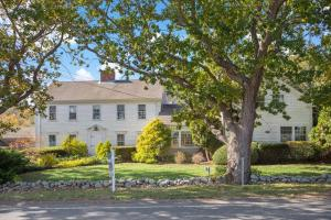 632 S Orleans Road, Orleans, MA 02653
