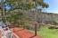 55 North Pamet Road, Truro, MA 02666