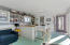 405 Commercial Street, U6, Provincetown, MA 02657