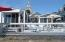 357 Commercial Street, U6, Provincetown, MA 02657
