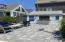 521 Commercial Street, Provincetown, MA 02657