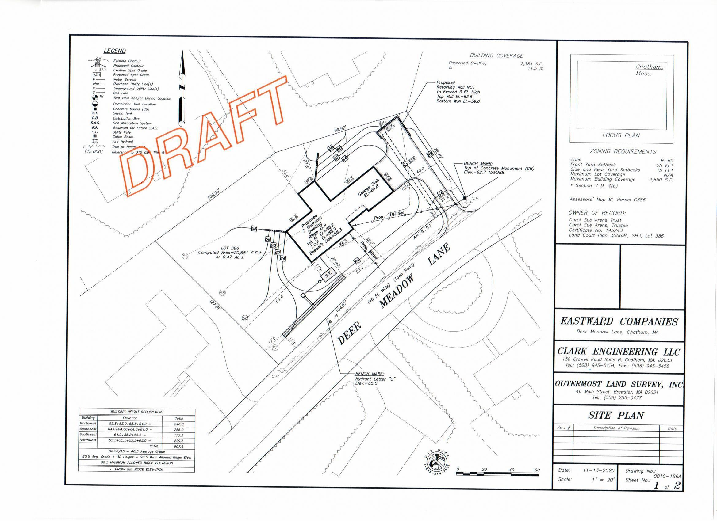 91 Deer Meadow Lane, Chatham, MA  02633 - slide 27
