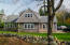 167 Bridge Street, East Dennis, MA 02641