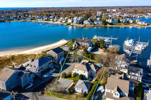 13 Railway Blfs, West Yarmouth, MA 02673