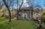 113 Davisville Road, East Falmouth, MA 02536