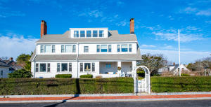 616 Commercial Street, U3, Provincetown, MA 02657