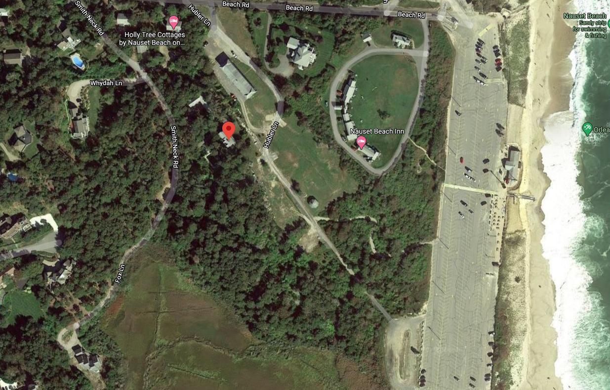9 Hubler Lane, Orleans MA, 02653 sales details