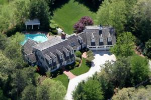 405 Baxters Neck Road, Marstons Mills, MA 02648