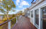 58 Featherbed Lane, Dennis, MA 02638