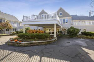 2115 Heatherwood, Yarmouth Port, MA 02675