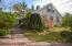 162 Route 6A, Yarmouth Port, MA 02675