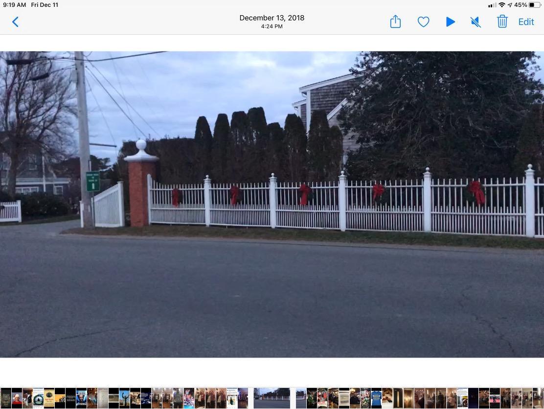 11 watch hill way chatham ma 02633 property image 5