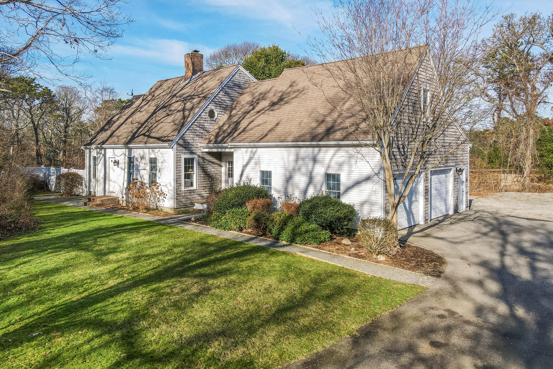 9 Tower Hill Circle, Brewster MA, 02631 sales details