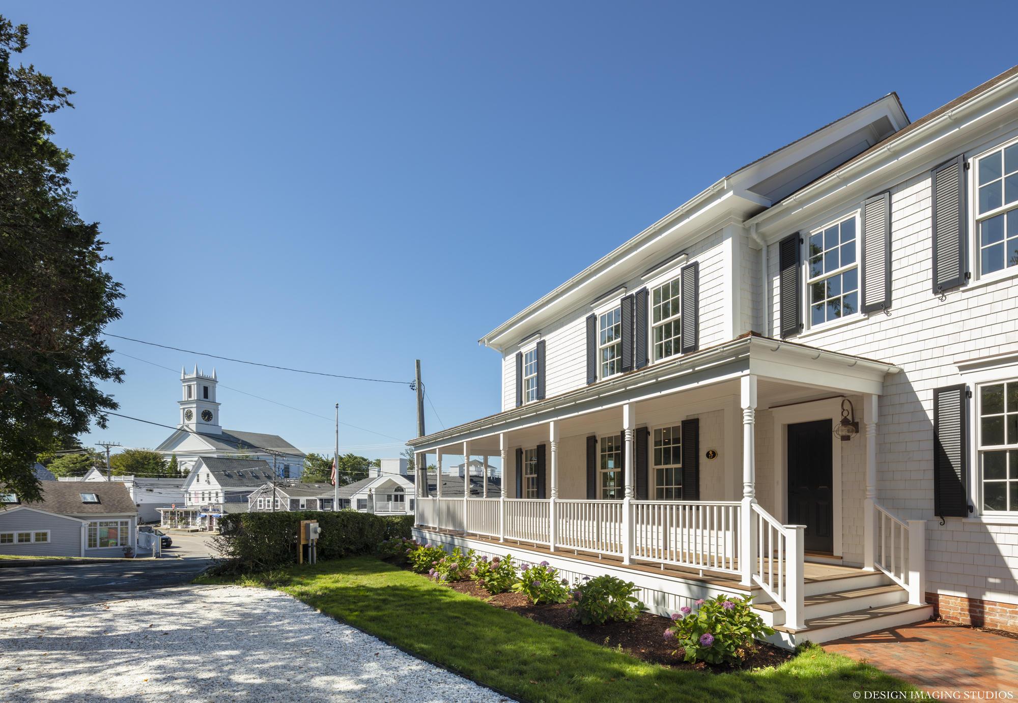 17 Seaview Street, Chatham Photo 3