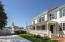 17 Seaview Street, Chatham, MA 02633