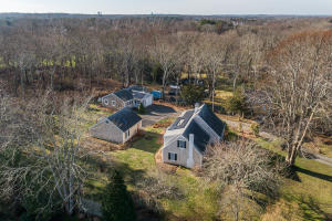 1 Route 6A, Yarmouth Port, MA 02675