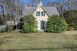 485 West Falmouth Highway, West Falmouth, MA 02574